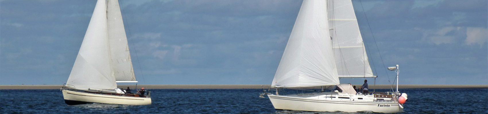 Yachtclub Greetsiel