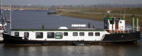 clubschiff aussen 080