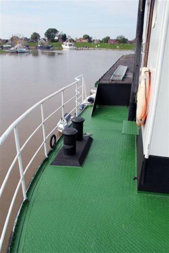clubschiff aussen 696