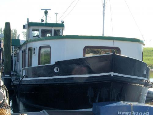 clubschiff aussen 768