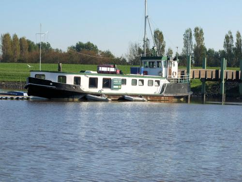 clubschiff aussen 770