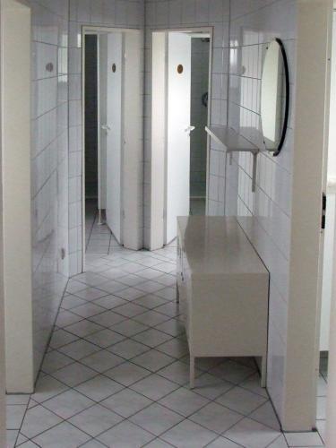 clubschiff duschen toiletten 014