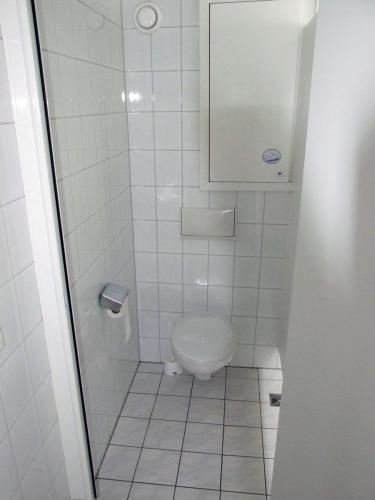 clubschiff duschen toiletten 016