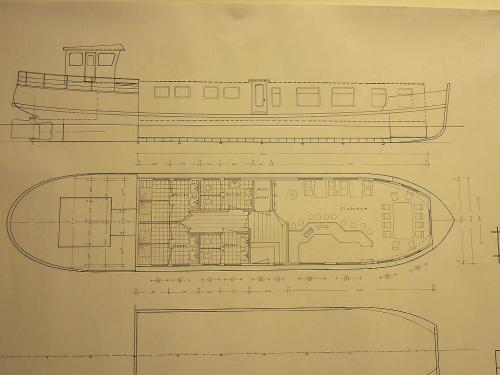clubschiff konstruktion 006.jpg