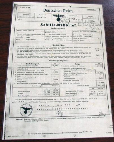 clubschiff messbrief 029