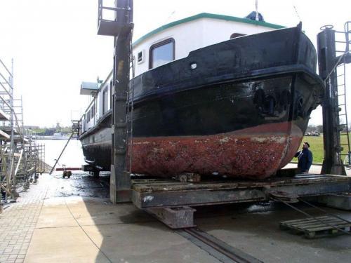 clubschiff werft 019