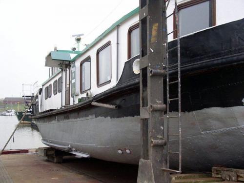 clubschiff werft 024