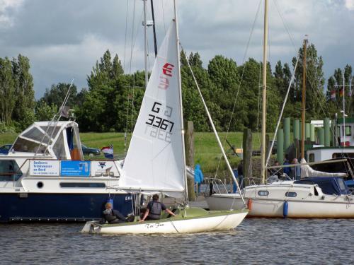 segeltraining 02-07-2011  431