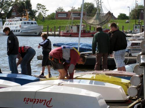segeltraining 02-07-2011  459