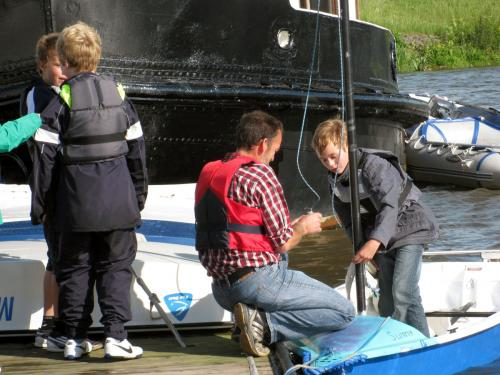 segeltraining 02-07-2011  468