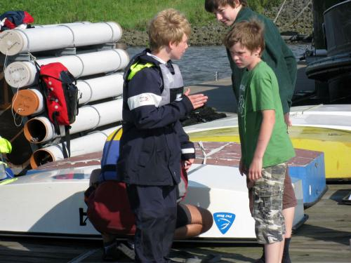 segeltraining 02-07-2011  472