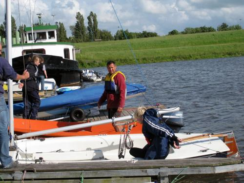segeltraining 02-07-2011  476