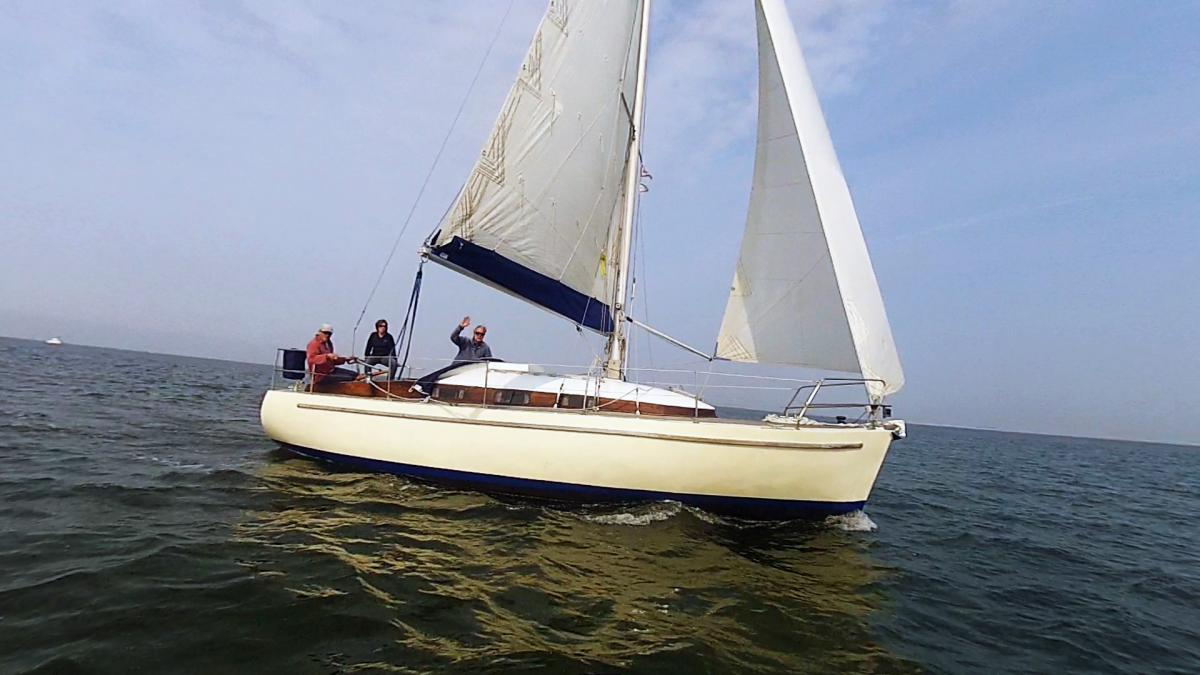 2014-09-06 regatta 07