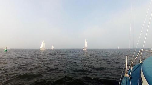 2014-09-06 regatta 01