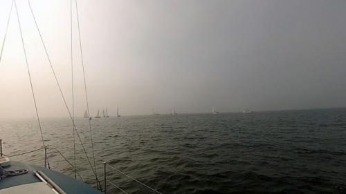 2014-09-06 regatta 04