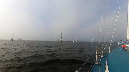 2014-09-06 regatta 05