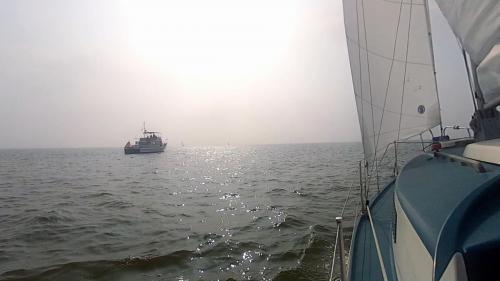 2014-09-06 regatta 06