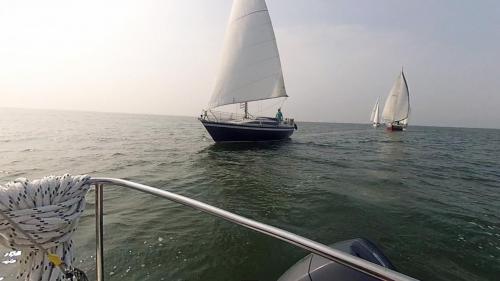 2014-09-06 regatta 08