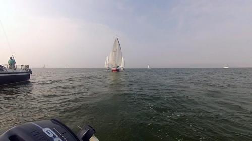 2014-09-06 regatta 09