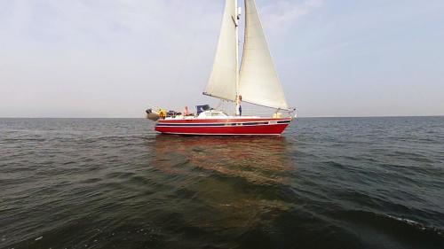 2014-09-06 regatta 10