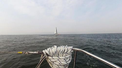 2014-09-06 regatta 10 2