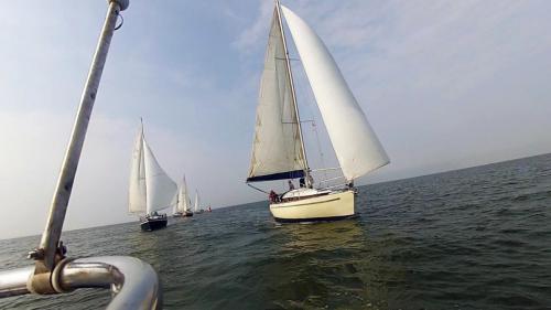 2014-09-06 regatta 12 2