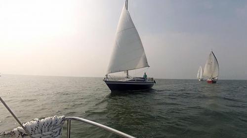 2014-09-06 regatta 12 3