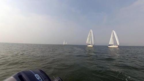 2014-09-06 regatta 13 2