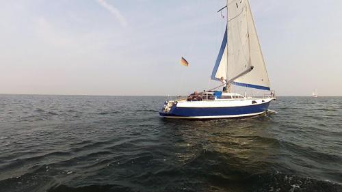 2014-09-06 regatta 13 3