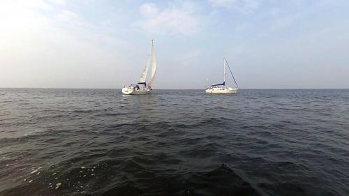2014-09-06 regatta 14 2