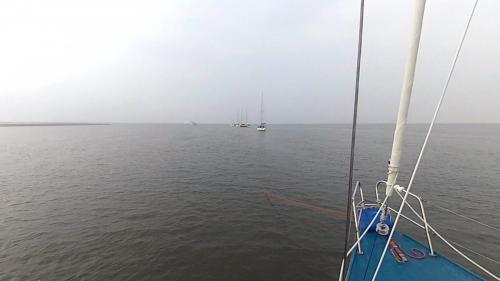 2014-09-06 regatta 15