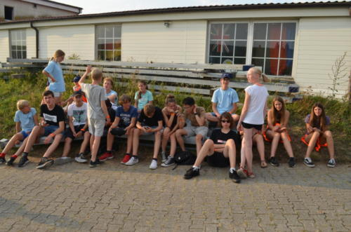 Jugendseglertreffen 2019 Juist (179)