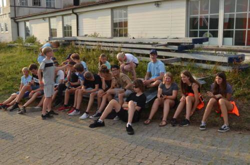Jugendseglertreffen 2019 Juist (180)