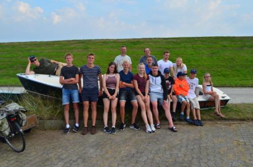 Jugendseglertreffen 2019 Juist (183)