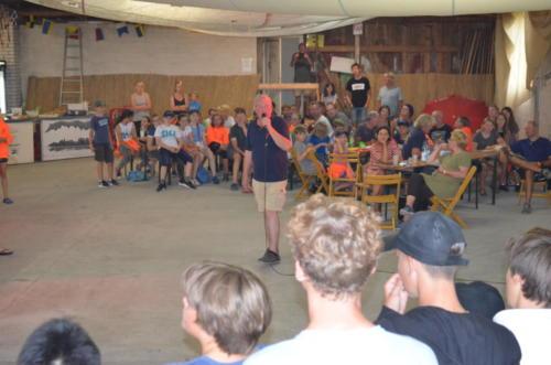 Jugendseglertreffen 2019 Juist (187)