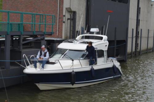 Taufe der neuen Boote 2019 (29)