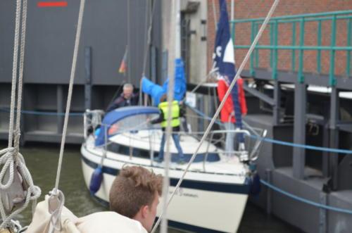 Taufe der neuen Boote 2019 (32)