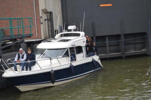 Taufe der neuen Boote 2019 (33)