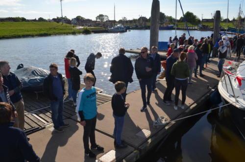 Taufe der neuen Boote 2019 (42)