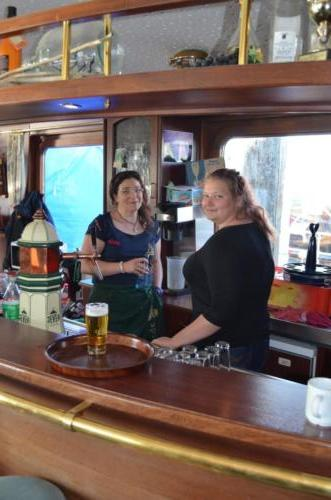 Taufe der neuen Boote 2019 (75)